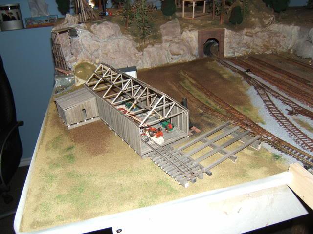 Sawmillscenery4.jpg