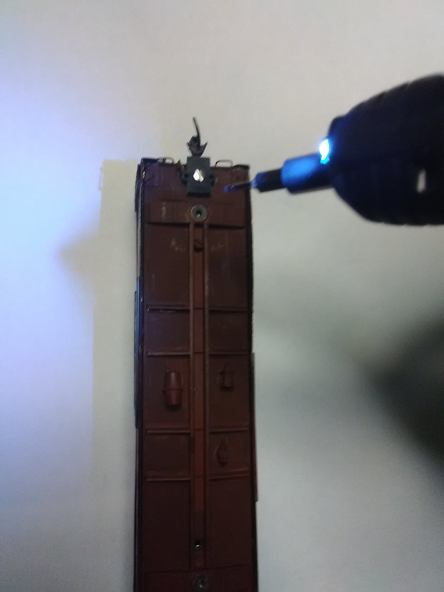 screwdriver_light.jpg