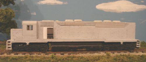sdp45-1.jpg