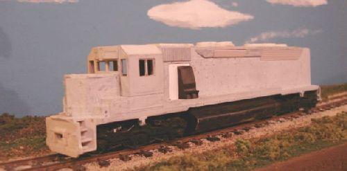 sdp45-3.jpg