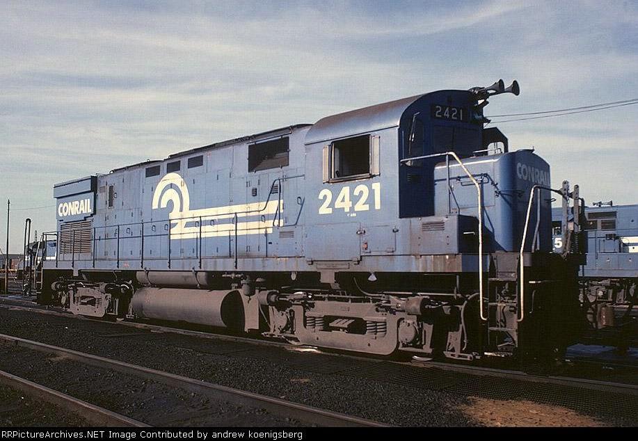 Sept 9 1978 @ Croxton, NJ.jpg