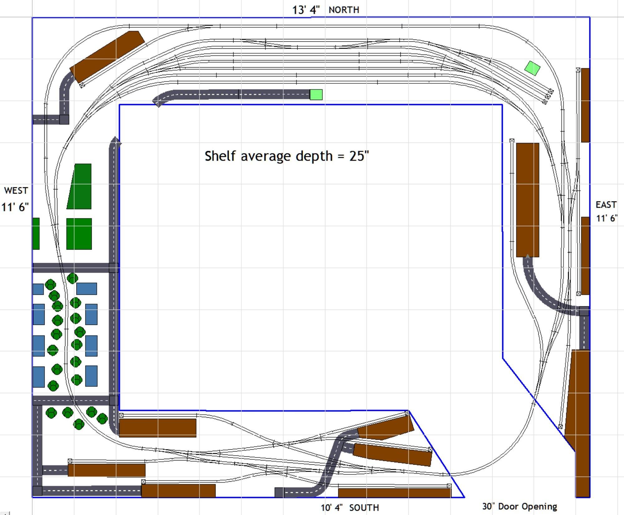 Single Track Full Room 1 on 5.3.21.jpg