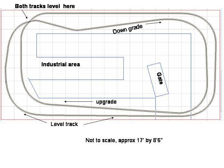Slide1-1.jpg