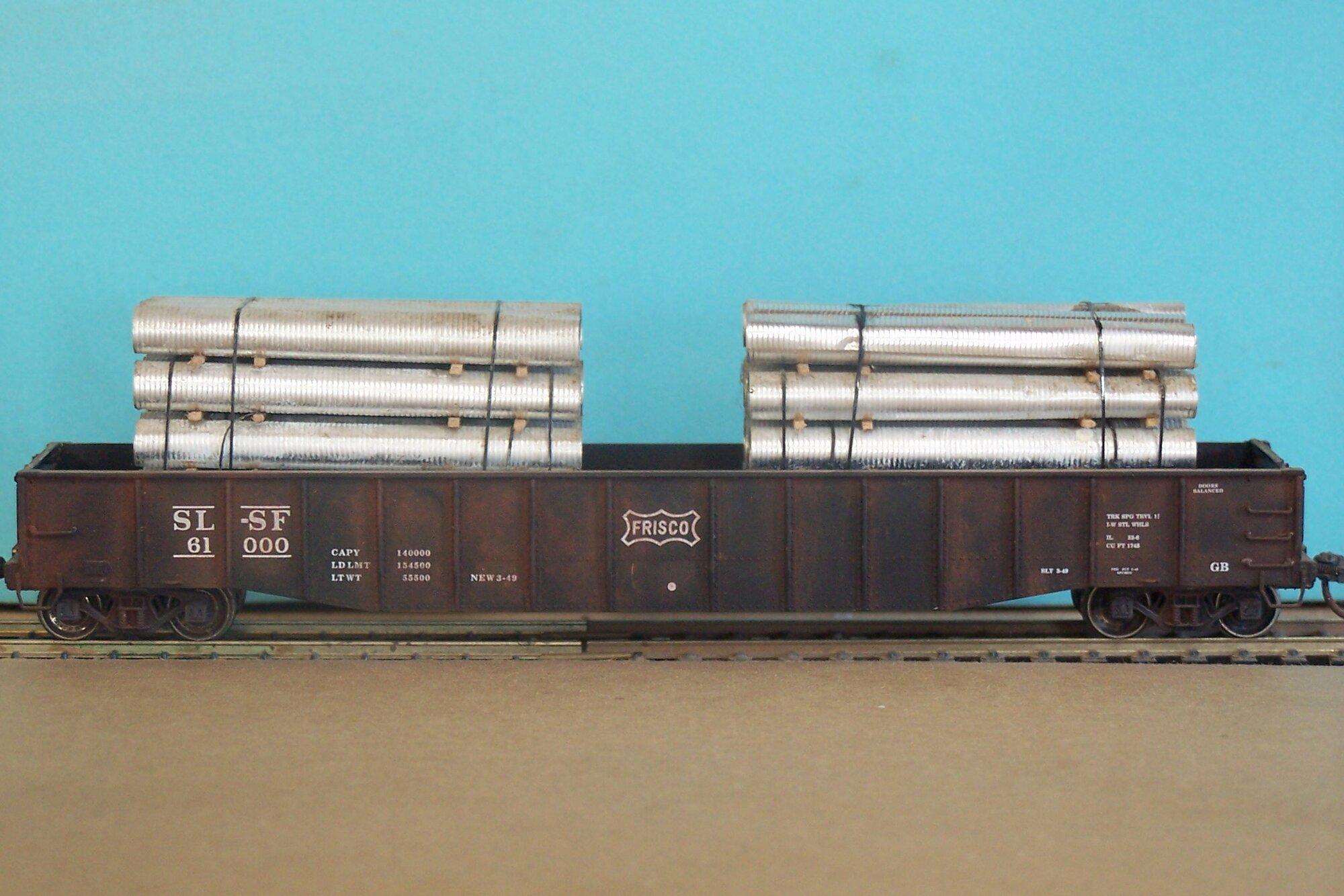 SLSF 61000.JPG