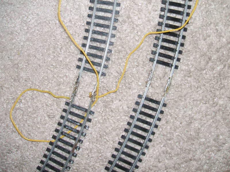solder001.jpg