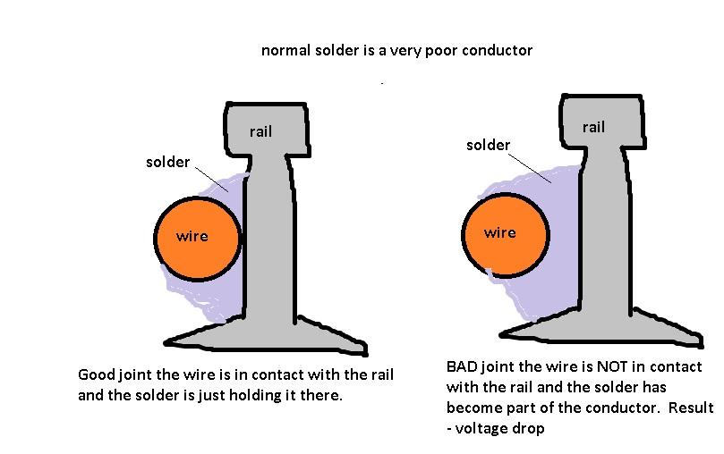 solderjoints.jpg