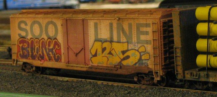 soo_line_weathered_box.jpg