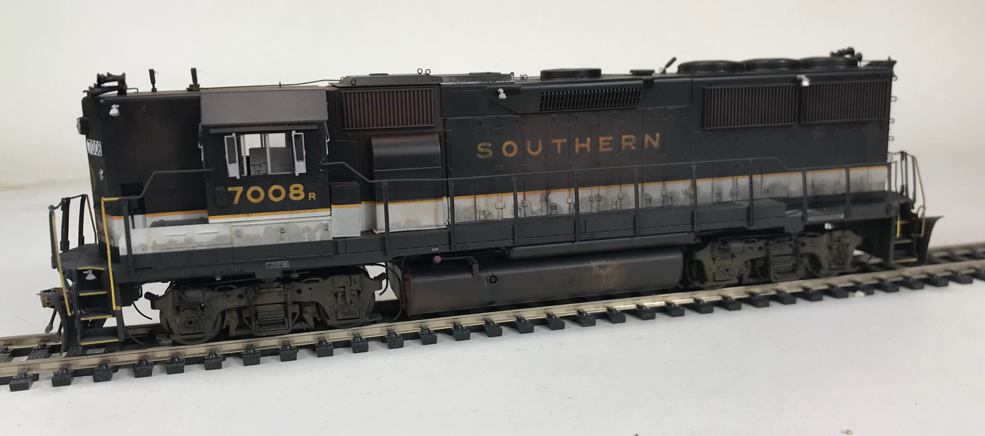 Southern GP-50.JPG