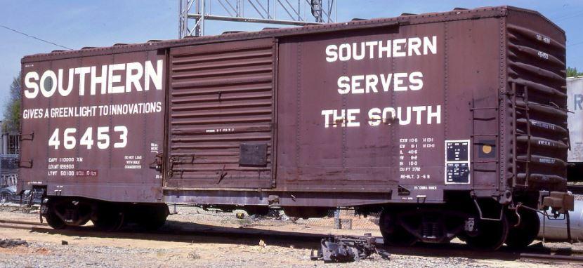 southern_freight_Car.JPG
