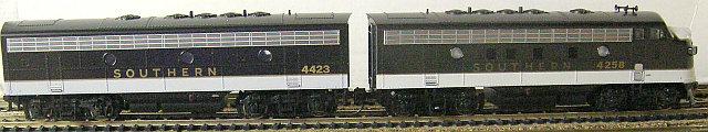 SRR4258.jpg
