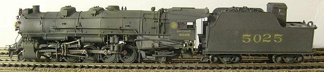 SRR5025.jpg