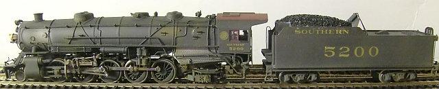 SRR5200.jpg