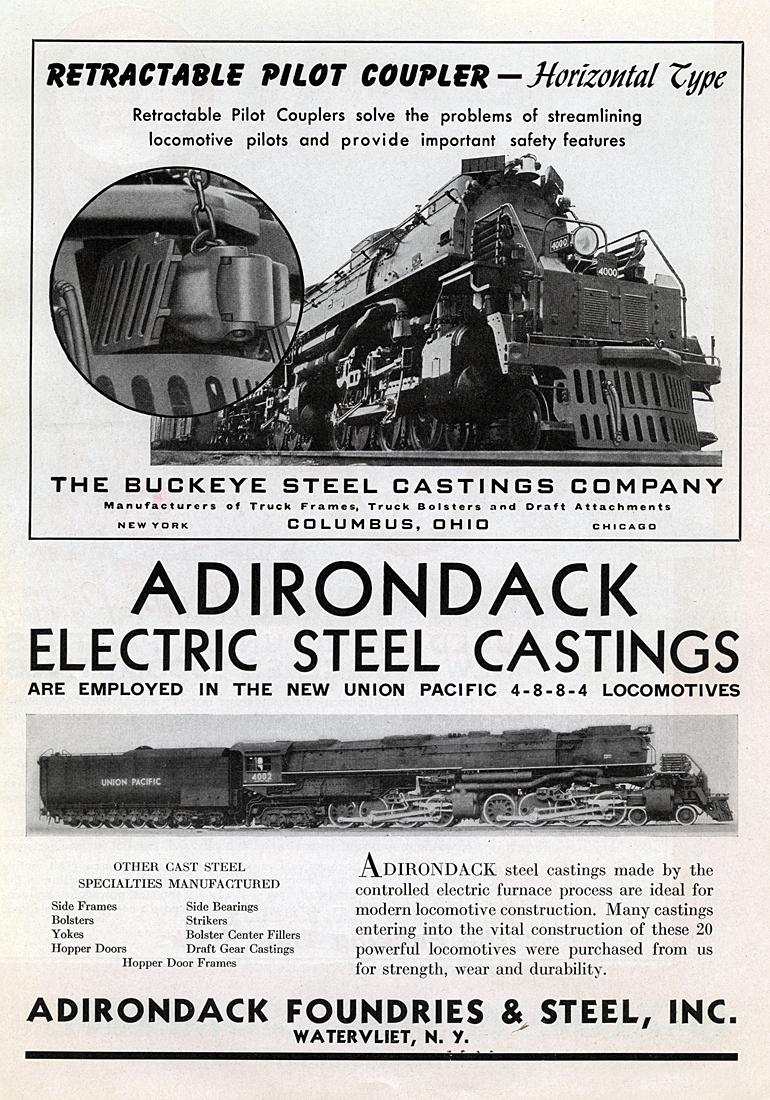 Steel-Castings.jpg