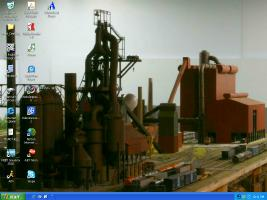 steel_mill_desktop.jpg
