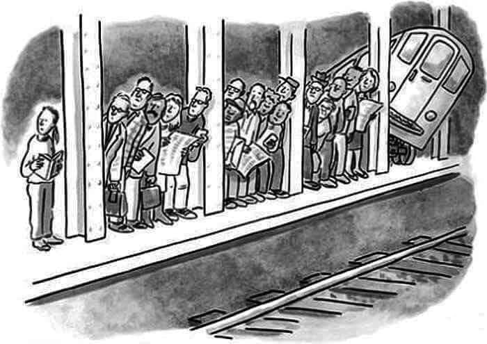 subway hiding.jpg
