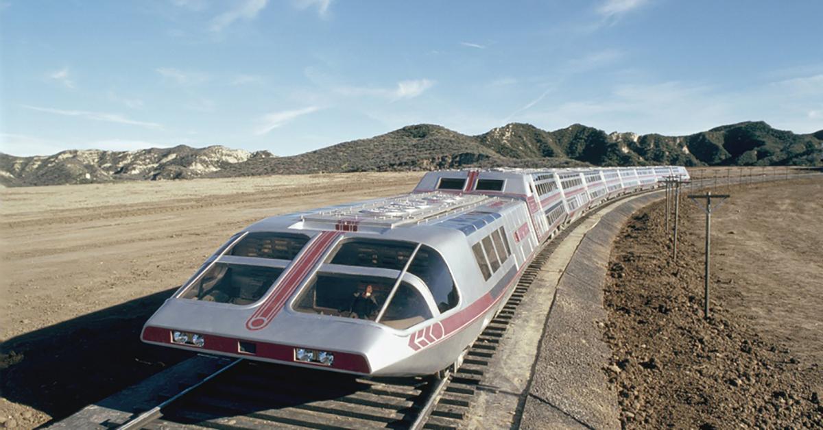 Super Train.jpg