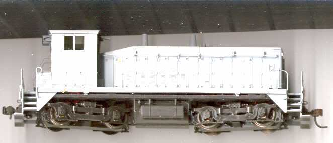 sw1200.jpg