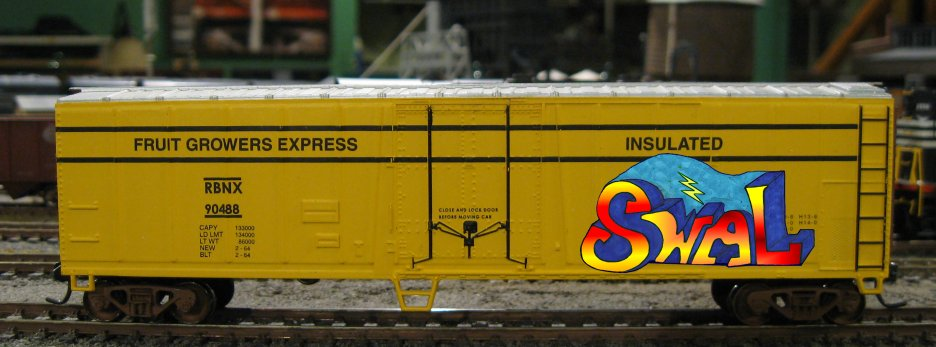 Swals_box_car_graffiti.jpg