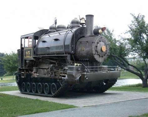 Tank loco.jpeg