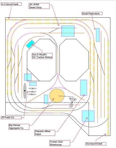 template jr rr Model REVISED_04-07-2020.jpg