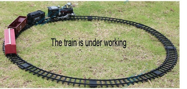 the-train-is-under-working.jpg