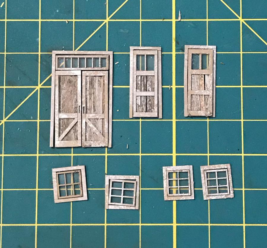 Tower doors & windows 1.JPG