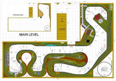 Track Plan Almost Final V2.3.jpg
