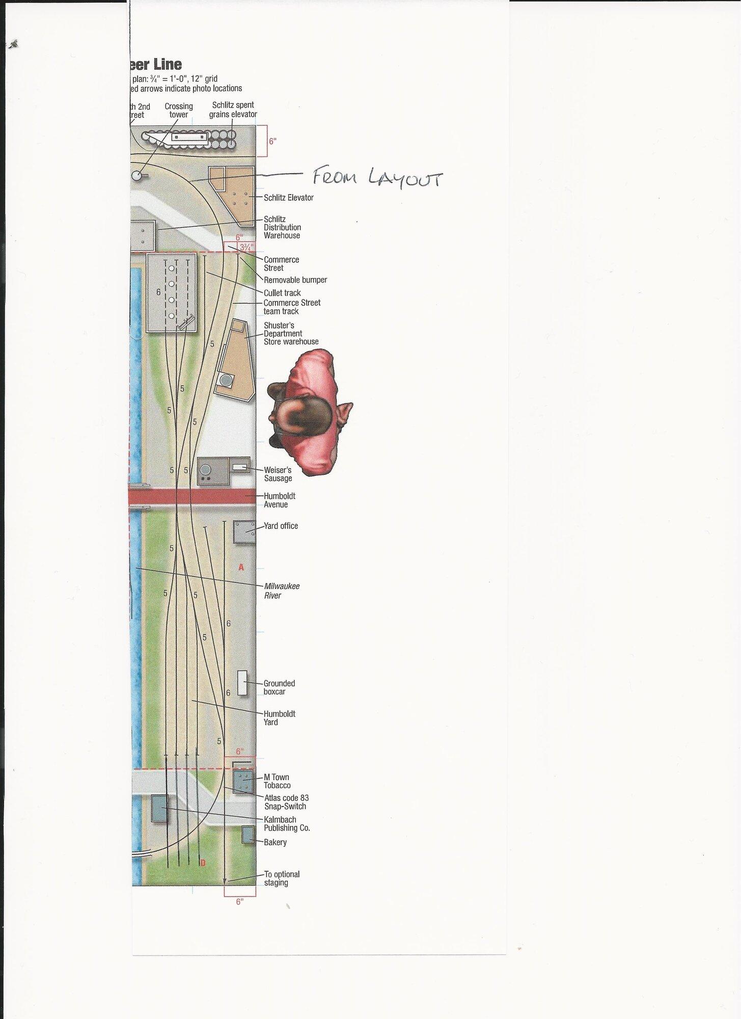 Track Plan for Yard 001.jpg
