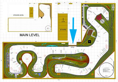 Track Plan.jpg