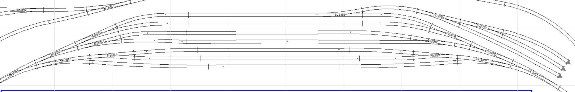 Trackplan DRAFT_North Yard 11 3.20.2021.jpg