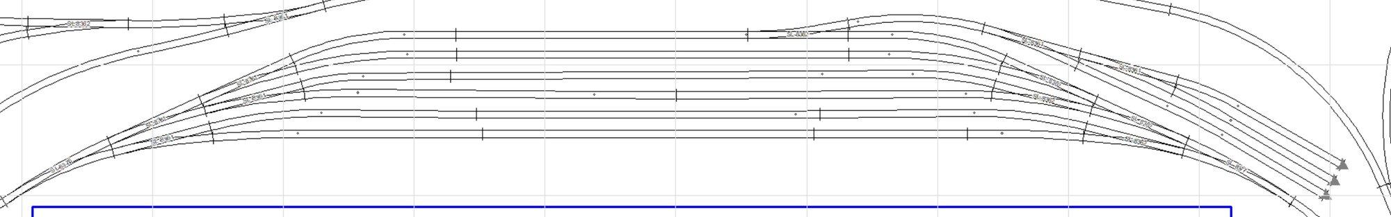 Trackplan DRAFT_North Yard 13 3.20.2021.jpg