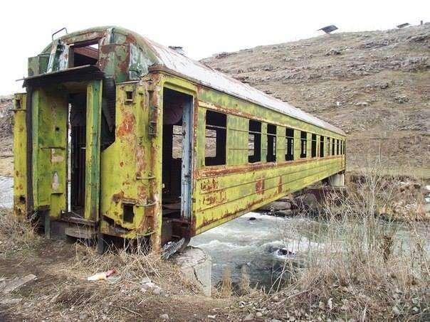 Train Car Bridge.jpg