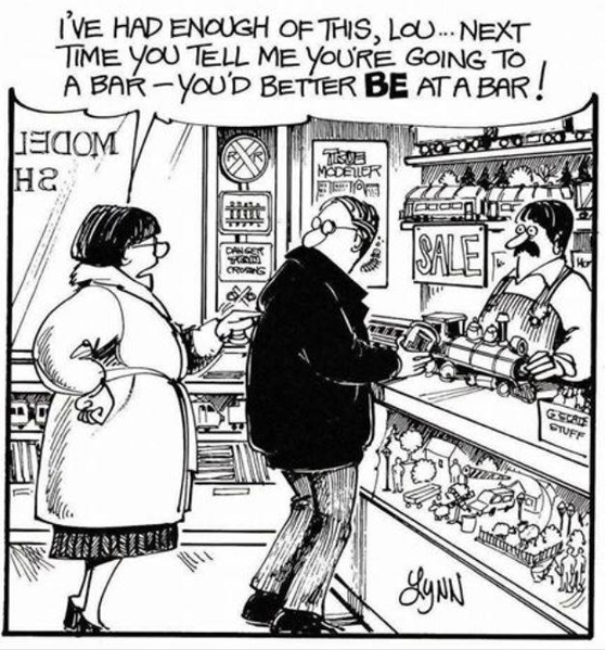 Train store cartoon.jpg