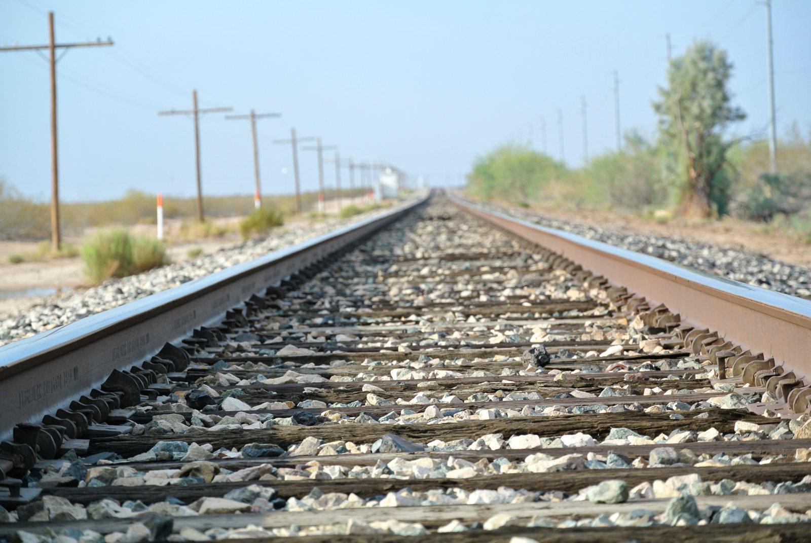 train-track.jpg