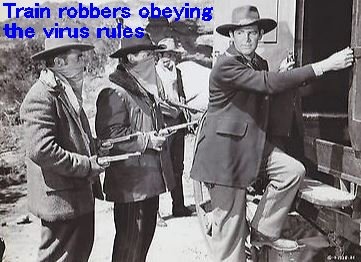 train_robbers_obeying_virus_rules.jpg
