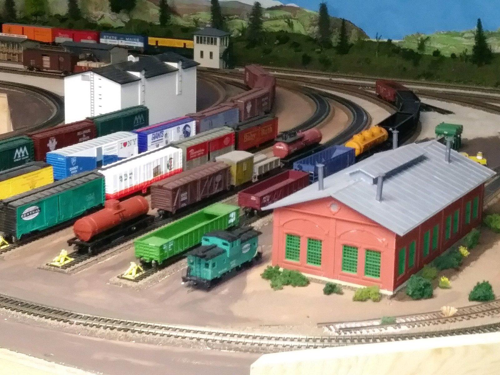 trainyard july 2019.jpg