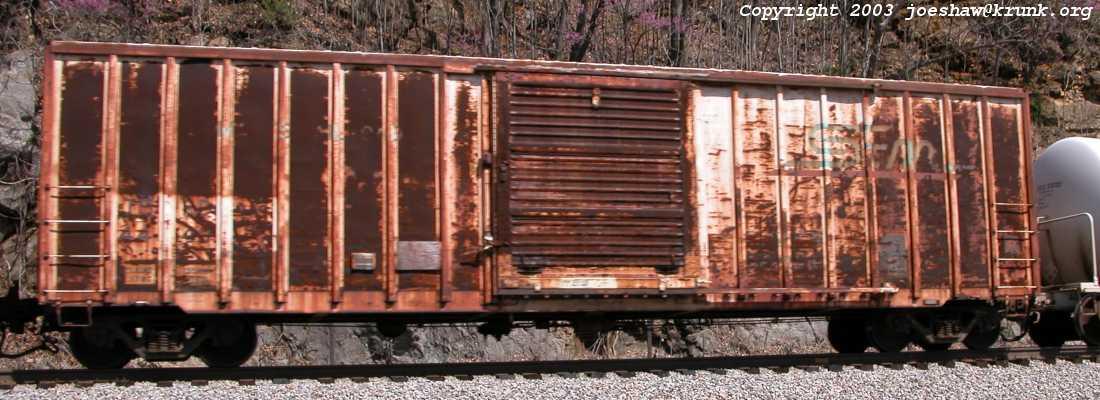 tsrd4446-1-rust-medium.jpg