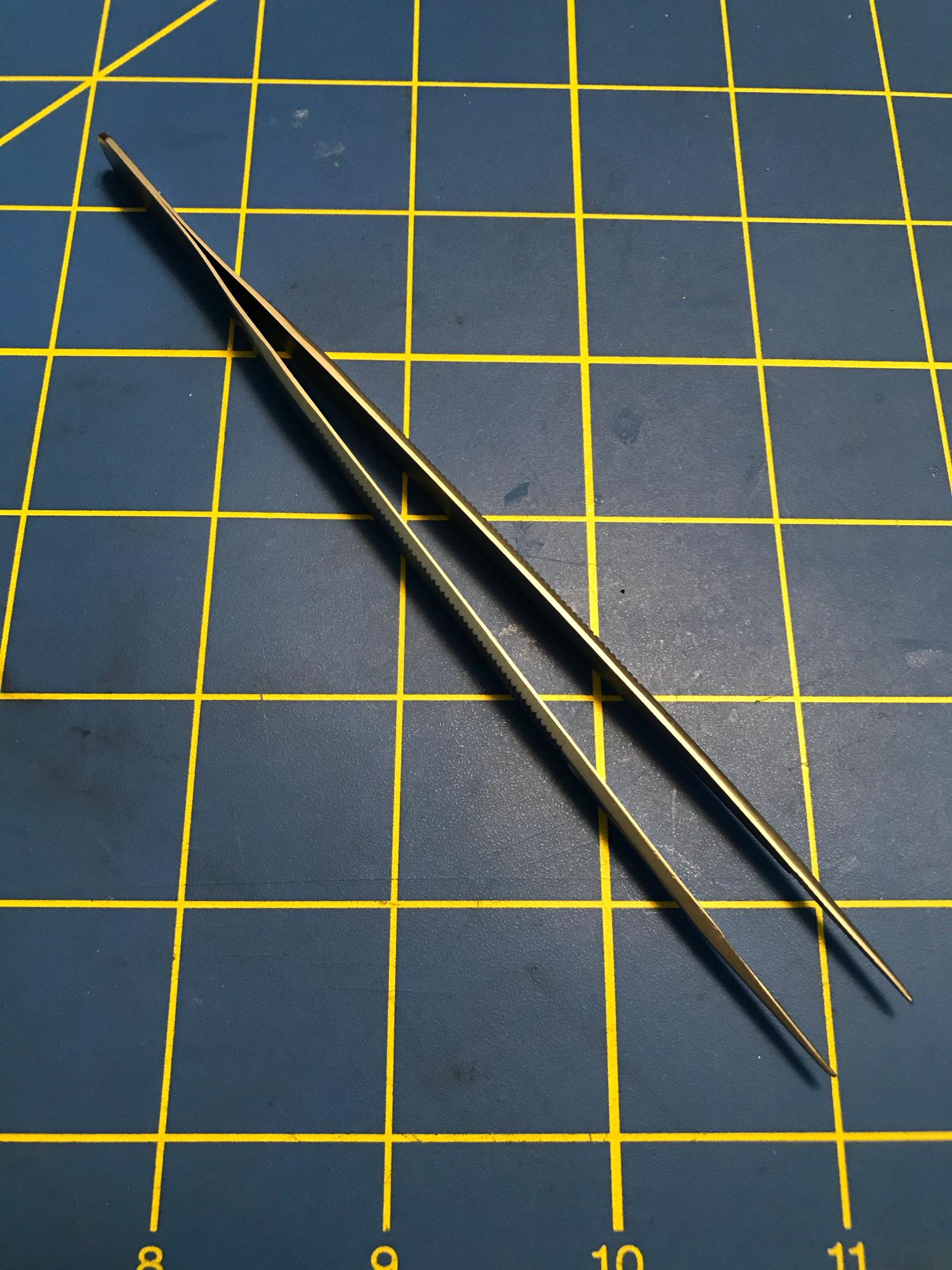 Tweezers small.JPG