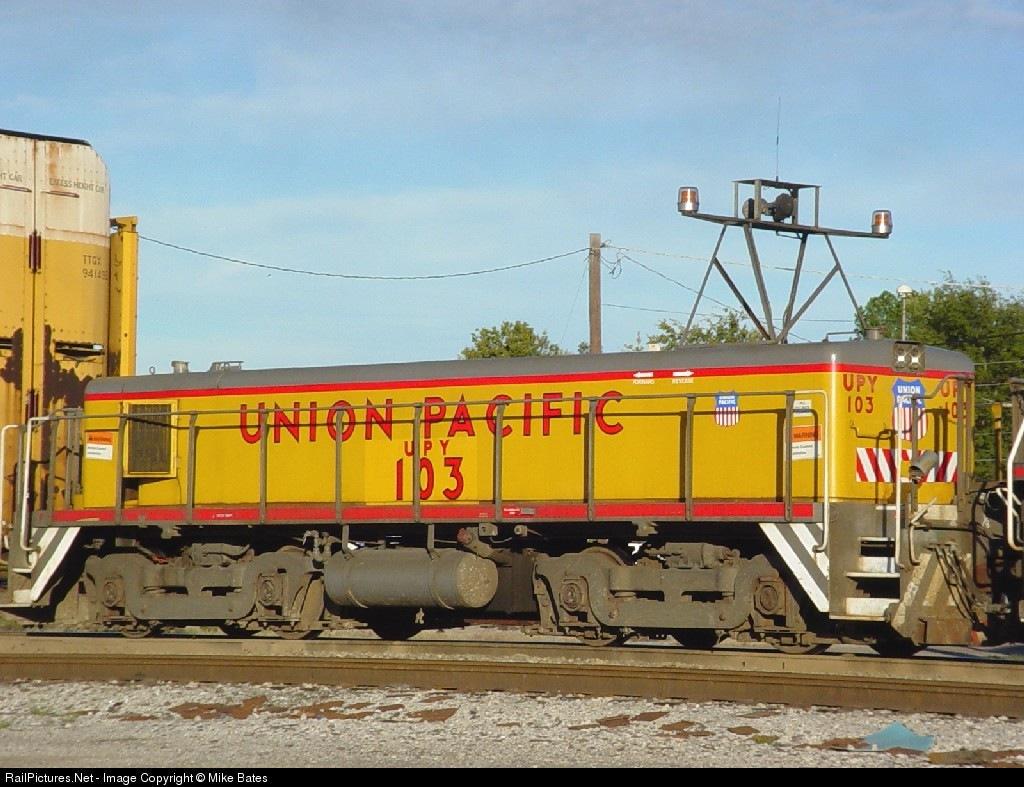UPY 103.jpg