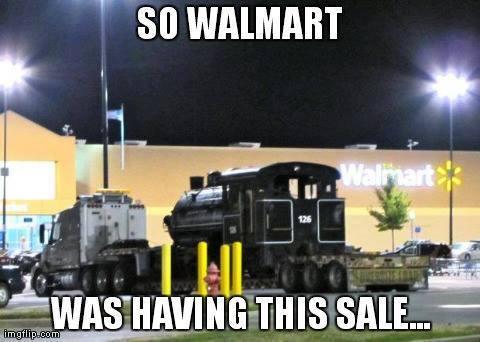 wallmart loco.jpg