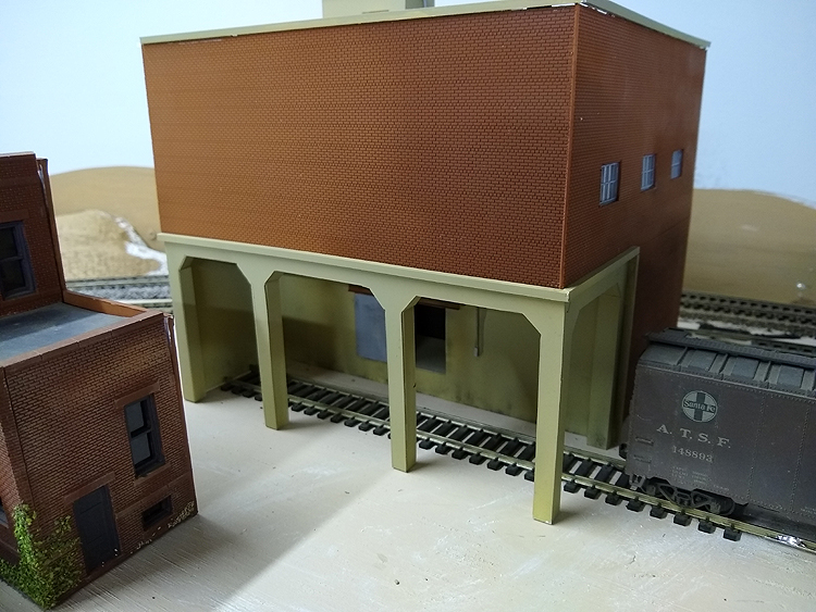 Warehouse02.jpg