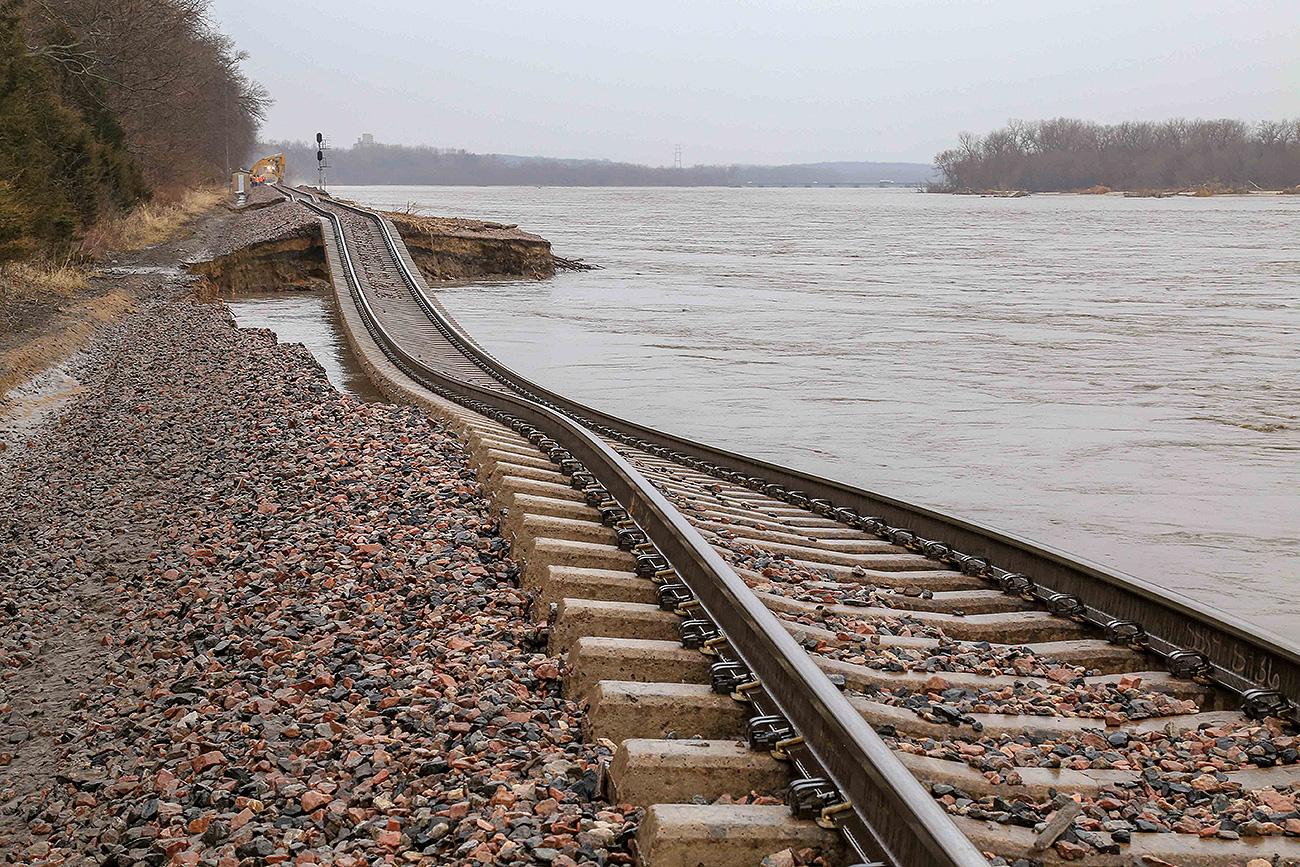 washed-out-track-nebraska3-large.jpg