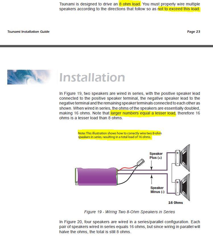WiringSpeakers2_zps2937c174.jpg