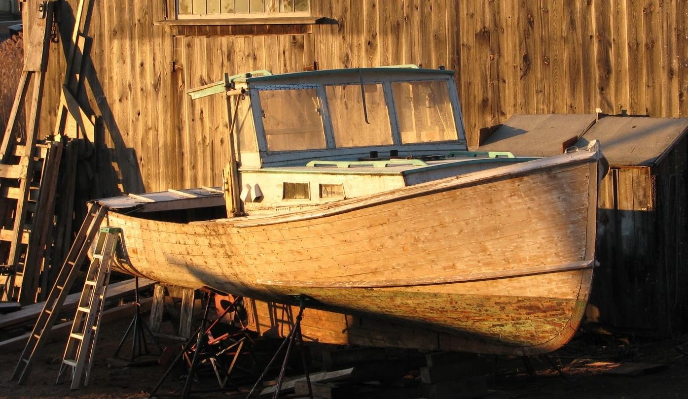 WoodBoat_1.jpg