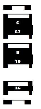 wordpad_patch_CR_57_10_36_Done.jpg
