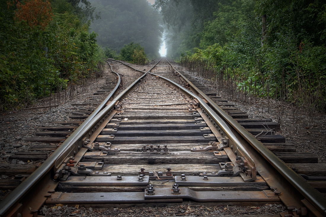 World-wide-Railroad-Railway-Track-new-and-Old-picture-24.jpg