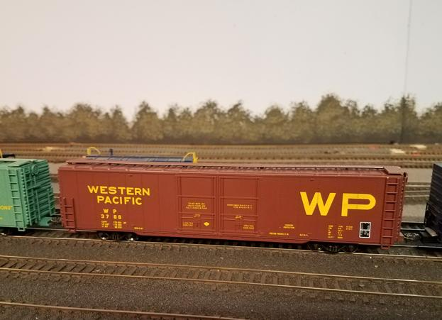 WP_60ft_DPD_Boxcar_side_view.jpg
